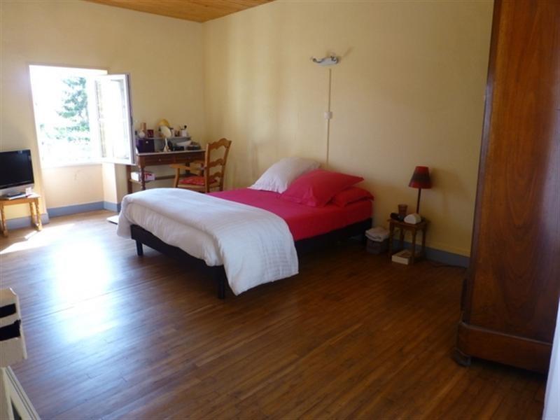 Rental house / villa Saint-jean-d'angély 410€ CC - Picture 5