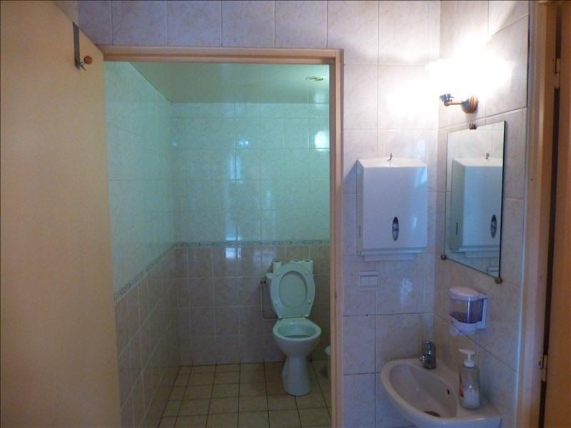 Vente maison / villa Villennes sur seine 980000€ - Photo 10