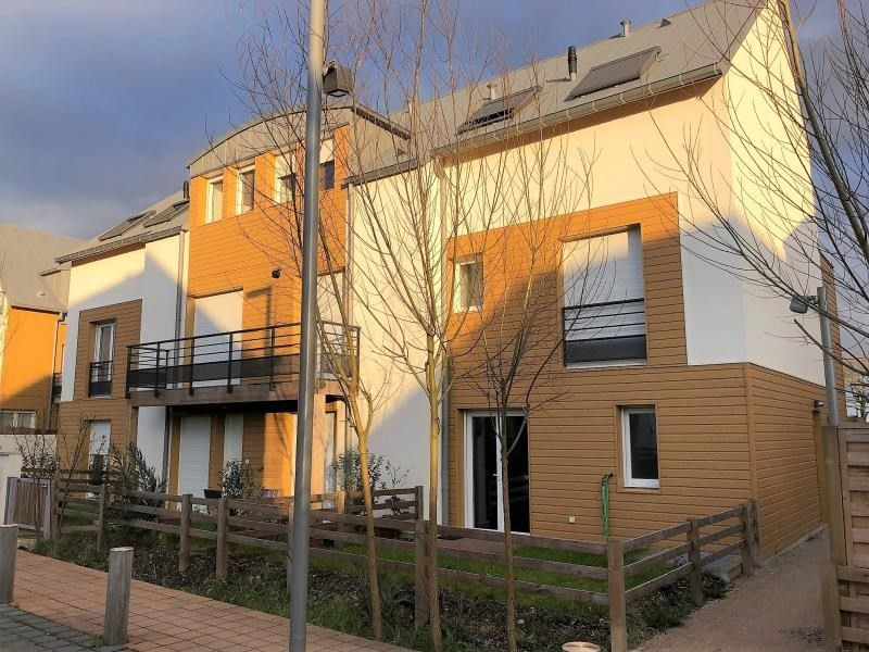 Sale apartment St leu la foret 248000€ - Picture 9