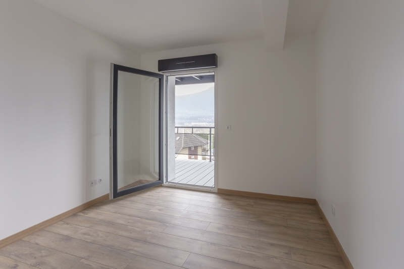 Vente appartement Voglans 290000€ - Photo 3