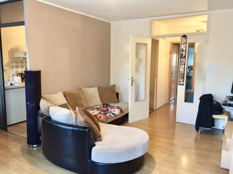 Vente appartement Castanet tolosan 195000€ - Photo 1