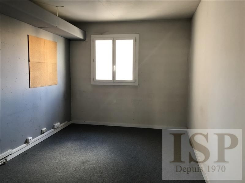 Location local commercial Les milles 450€ HT/HC - Photo 2