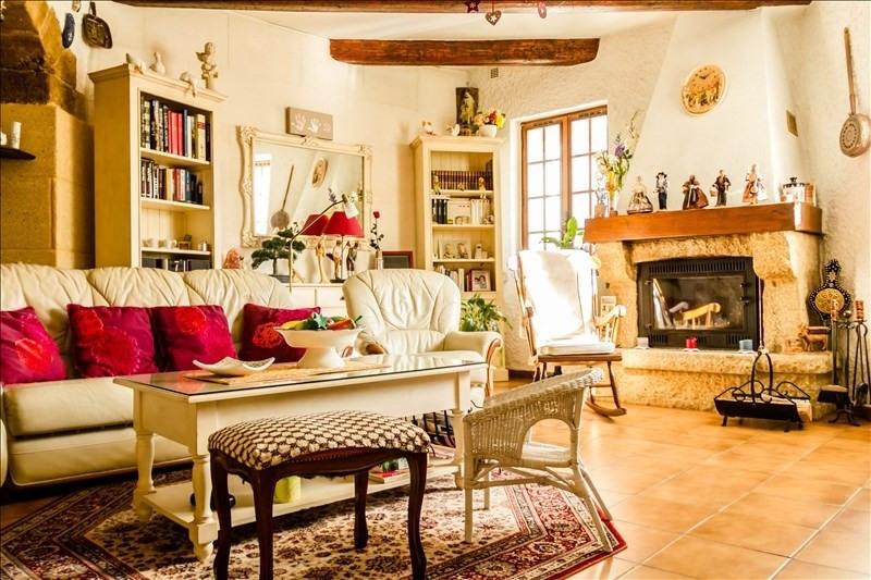 Vente maison / villa Vedene 229000€ - Photo 3