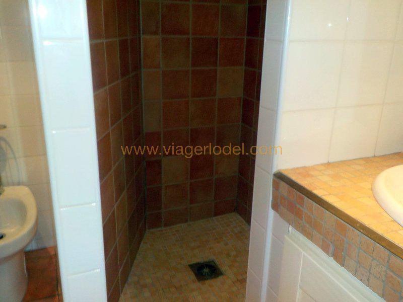 Viager maison / villa Antibes 644000€ - Photo 29
