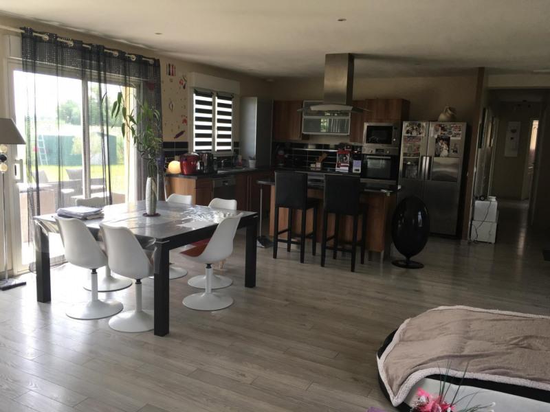 Vente maison / villa Châlons-en-champagne 249900€ - Photo 4