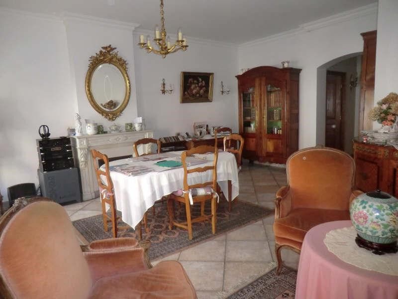 Sale building Perpignan 499 000€ - Picture 6
