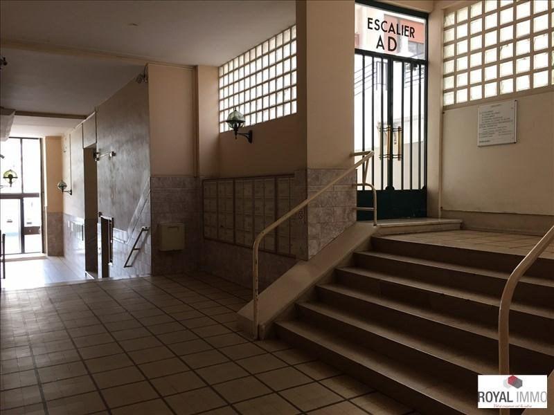 Rental shop Toulon 1000€ HT/HC - Picture 2