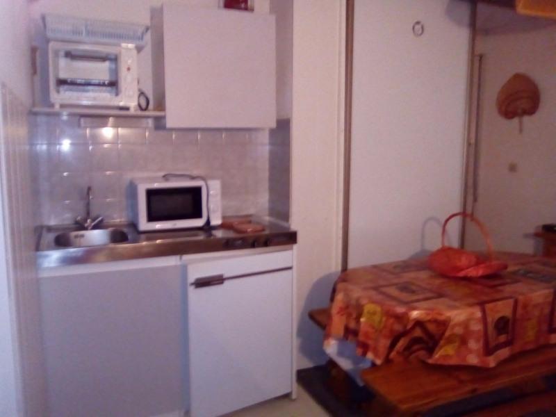 Vente appartement Arette 49500€ - Photo 4