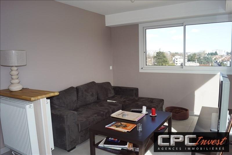 Vente appartement Pau 156000€ - Photo 2