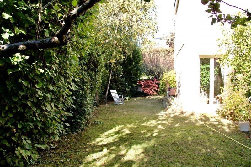 Vente de prestige maison / villa Le chesnay 1365000€ - Photo 3