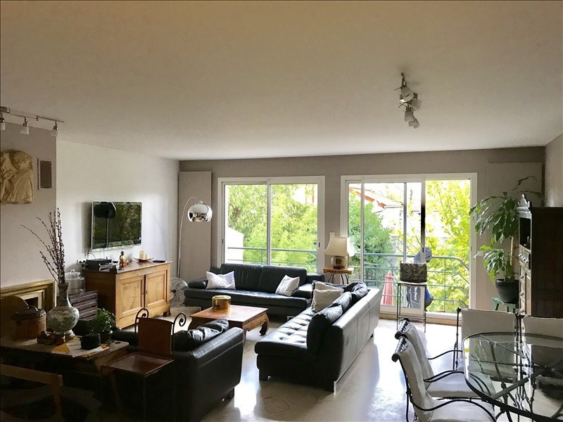 Vente maison / villa Bagnolet 914000€ - Photo 2