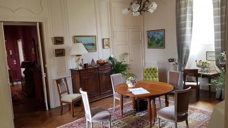 Vente de prestige maison / villa Bayeux 749000€ - Photo 8