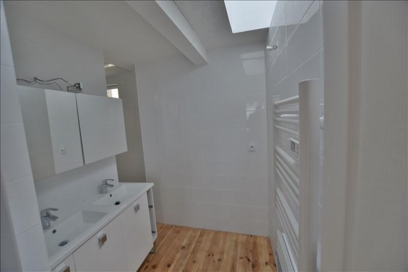 Venta  casa Pau 110500€ - Fotografía 5
