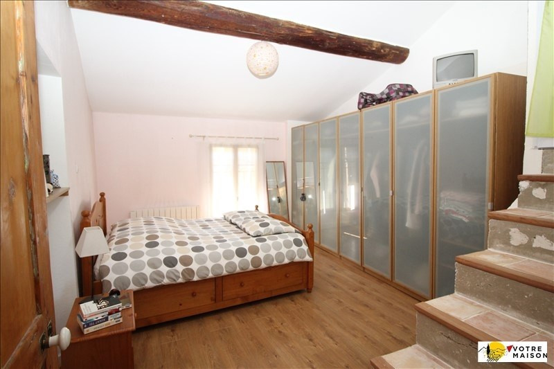Sale house / villa Mallemort 219000€ - Picture 6