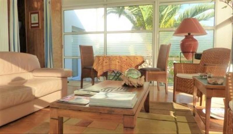 Verkoop  huis Benodet 292990€ - Foto 5