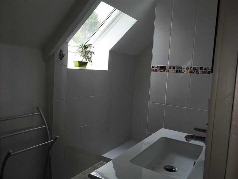 Sale house / villa Moelan sur mer 361920€ - Picture 9