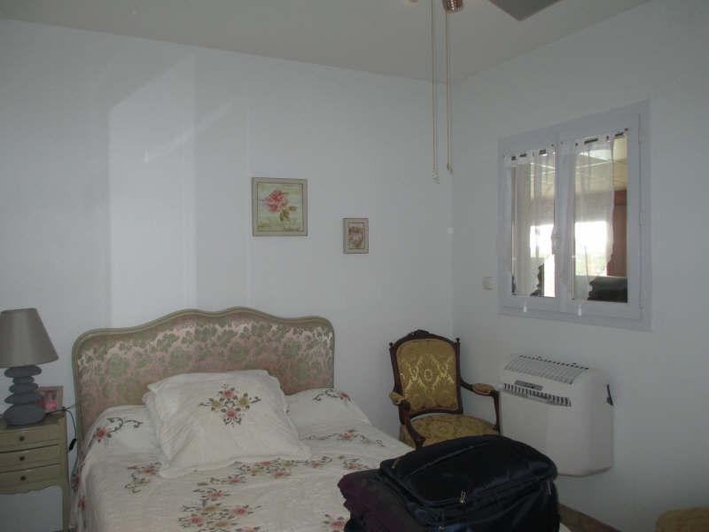 Venta  casa Vagnas 223900€ - Fotografía 4
