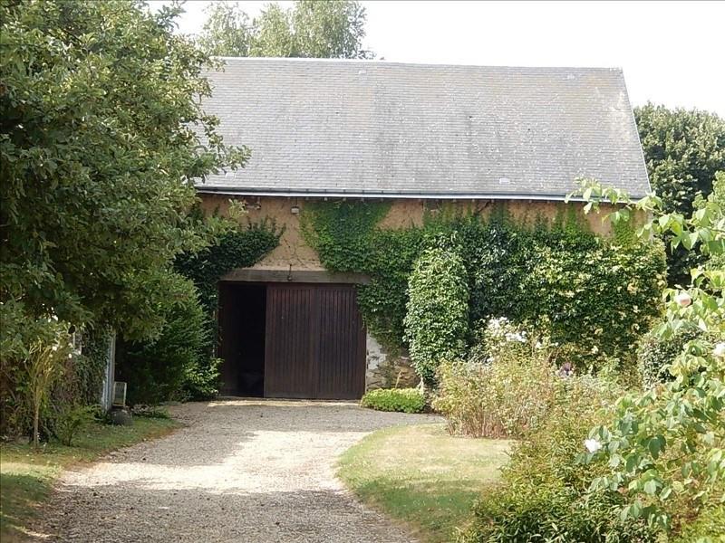 Venta  casa Epernon 325000€ - Fotografía 10