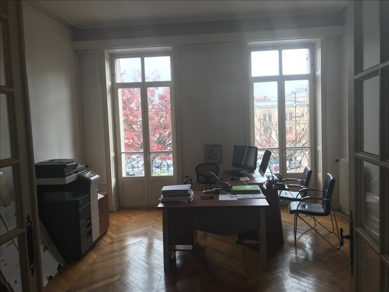 Location local commercial Roanne 605€ HT/HC - Photo 3