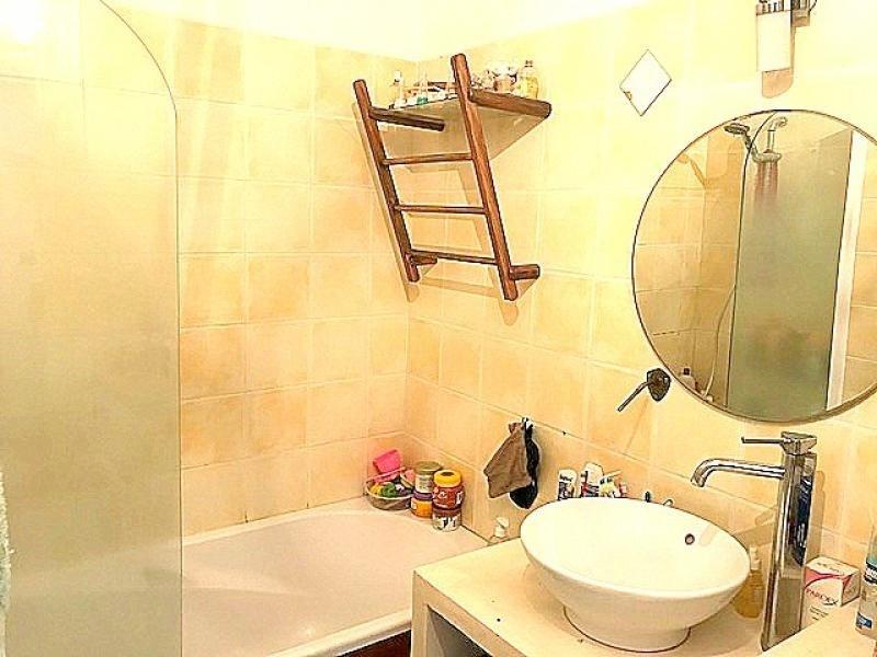 Sale apartment St gilles les bains 296500€ - Picture 3