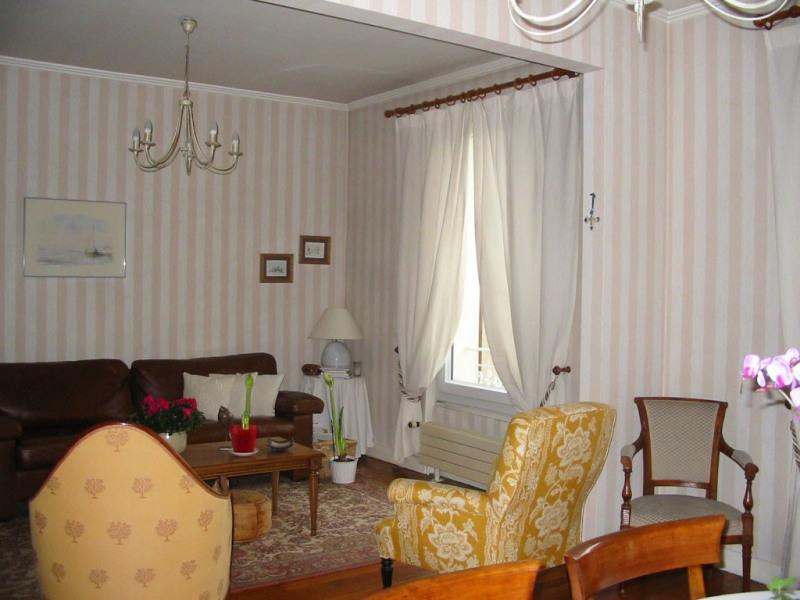 Sale house / villa Saint-michel-sur-orge 405000€ - Picture 2