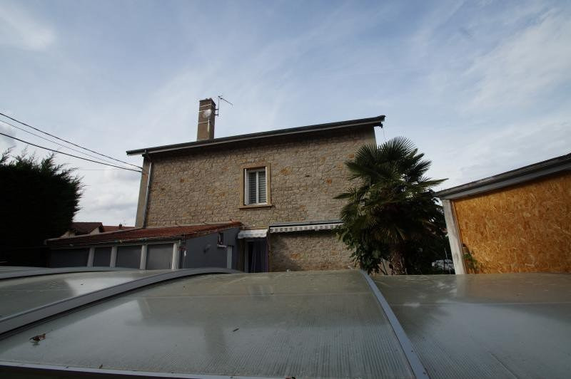 Verkoop  huis Firminy 462000€ - Foto 7