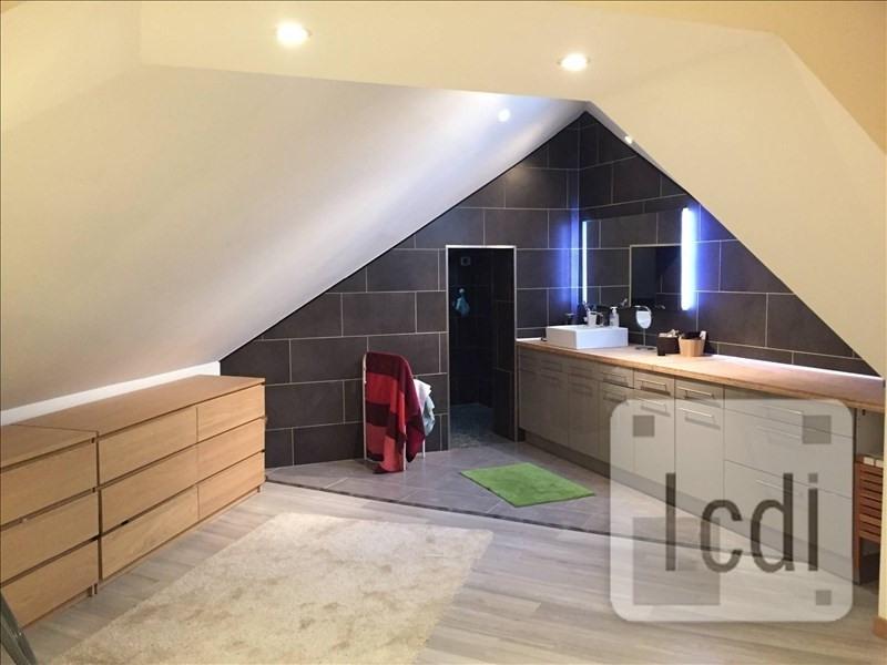 Vente appartement Chateauneuf sur loire 149500€ - Photo 2