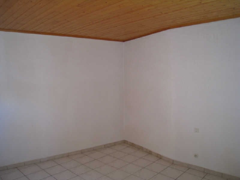 Vente immeuble Carcassonne 182 000€ - Photo 6