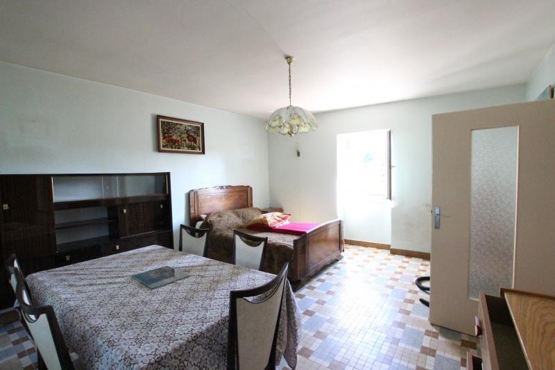 Vente maison / villa St aignan grandlieu 193000€ - Photo 6