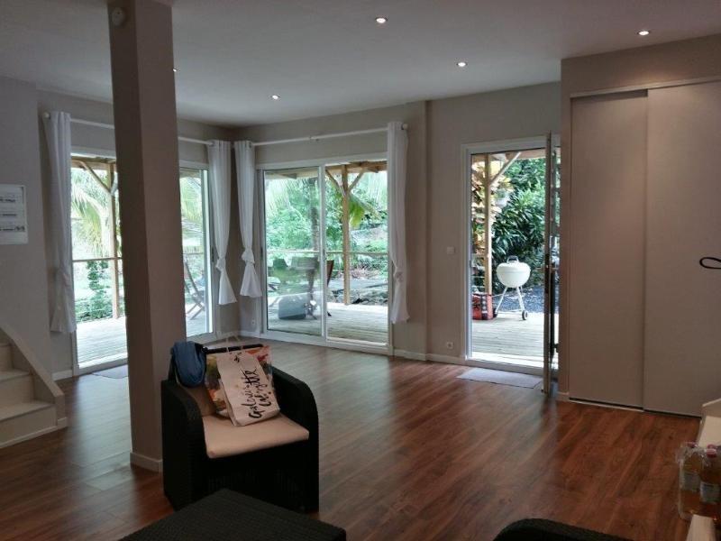Venta  casa Sainte luce 296800€ - Fotografía 4
