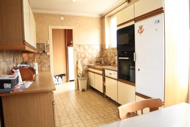 Vente maison / villa Custines 132000€ - Photo 5