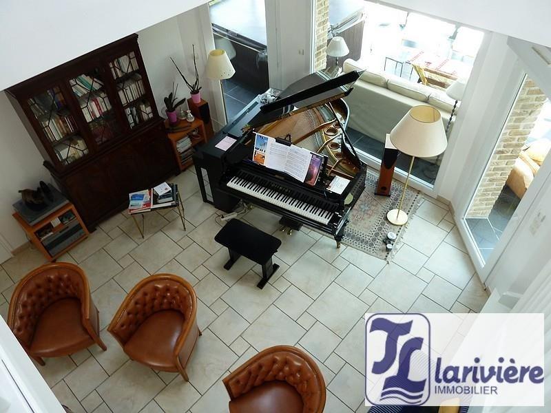 Sale house / villa Wissant 441000€ - Picture 3