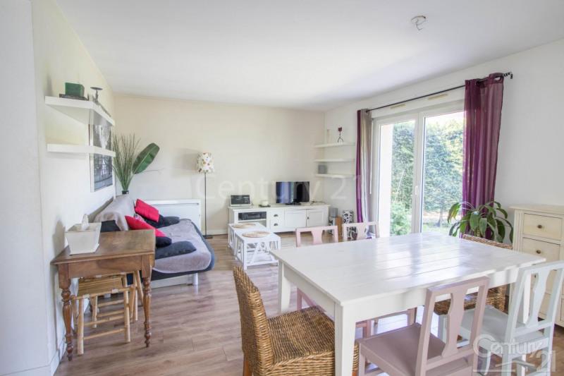 Vente maison / villa Plaisance du touch 279775€ - Photo 5