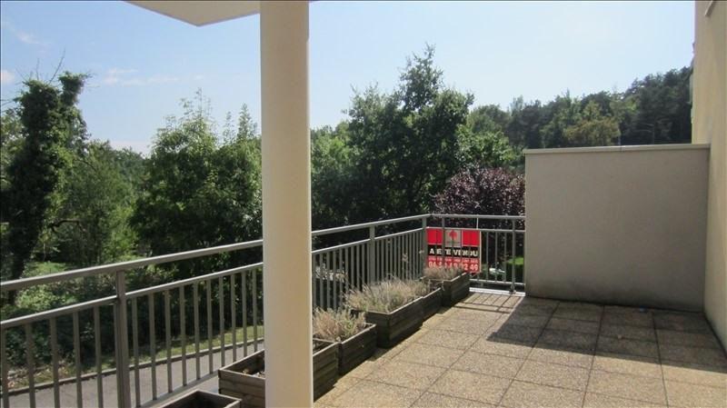 Sale apartment Bellegarde sur valserine 190000€ - Picture 3