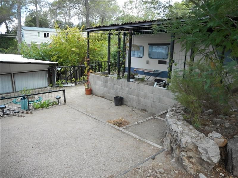 Sale site Frejus 77 000€ - Picture 10