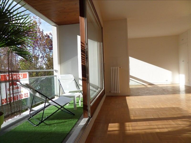 Sale apartment La celle-saint-cloud 410000€ - Picture 6
