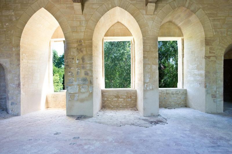 Vente maison / villa Mouy 495000€ - Photo 8