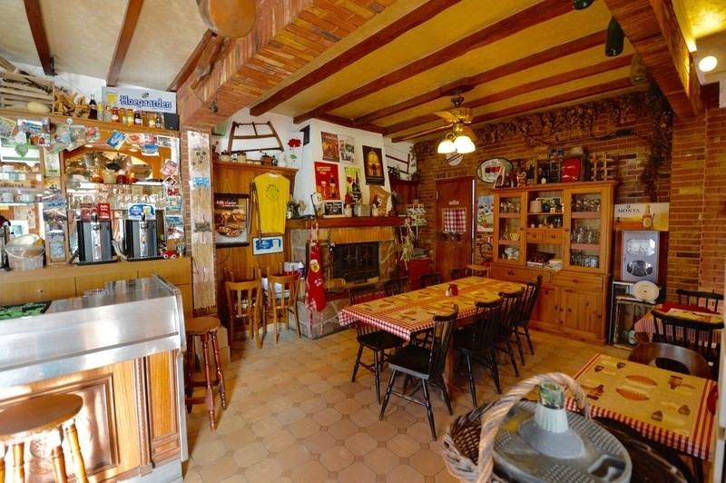 Fonds de commerce Café - Hôtel - Restaurant Méteren 0