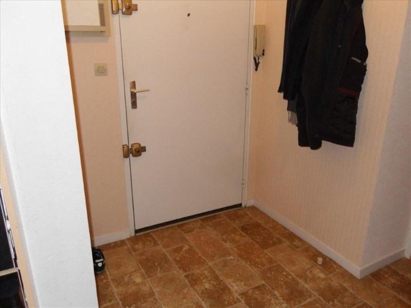 Verkoop  appartement Epernon 182000€ - Foto 4