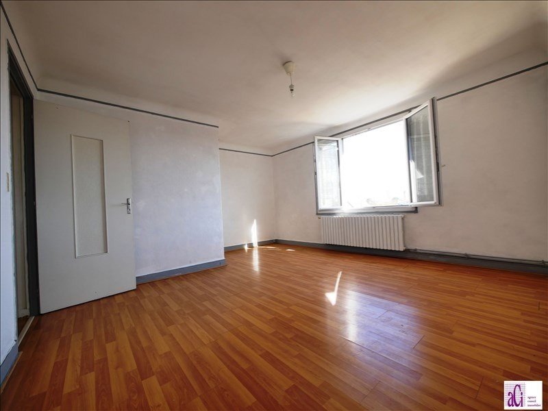 Vente appartement L hay les roses 178 500€ - Photo 2