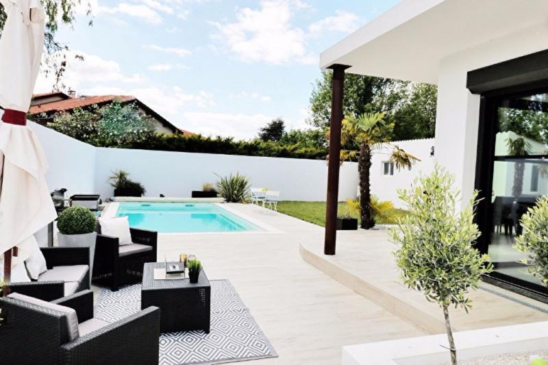 Sale house / villa Tournefeuille  - Picture 1