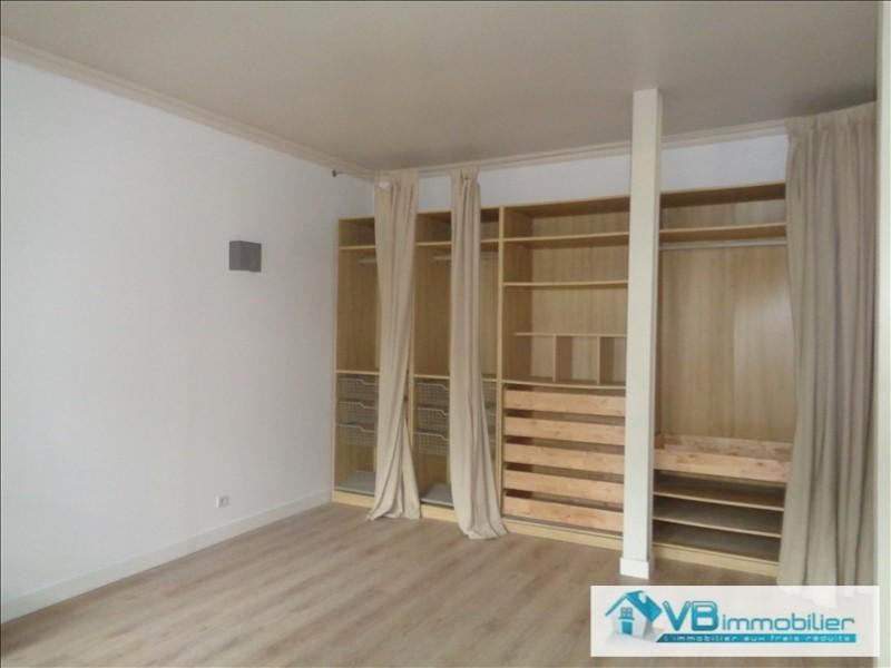 Vente loft/atelier/surface Villiers sur marne 299 000€ - Photo 6