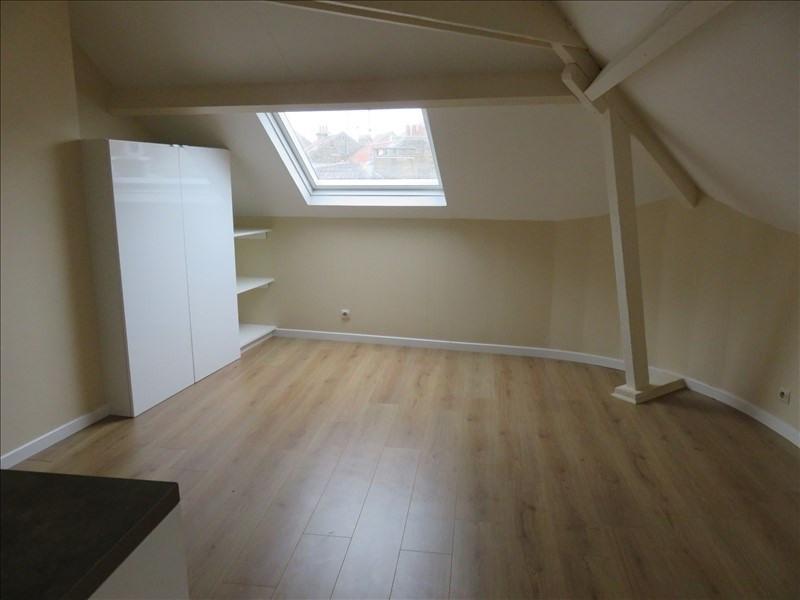 Location appartement Dunkerque 380€ CC - Photo 3