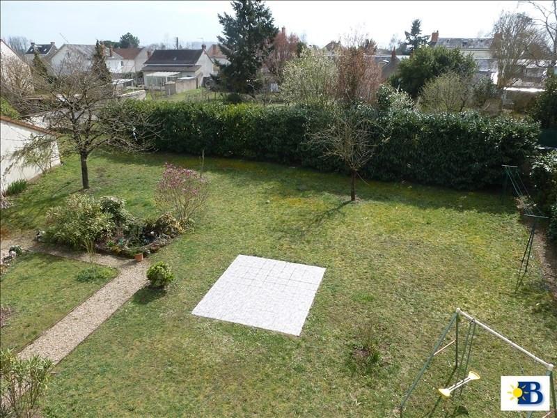 Vente maison / villa Chatellerault 196100€ - Photo 15