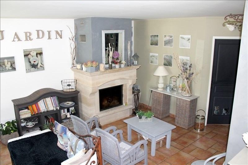 Vente maison / villa Toulaud 439000€ - Photo 4