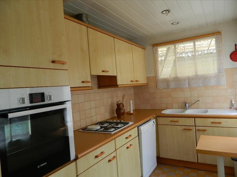 Verkoop  huis Maintenon 181900€ - Foto 4