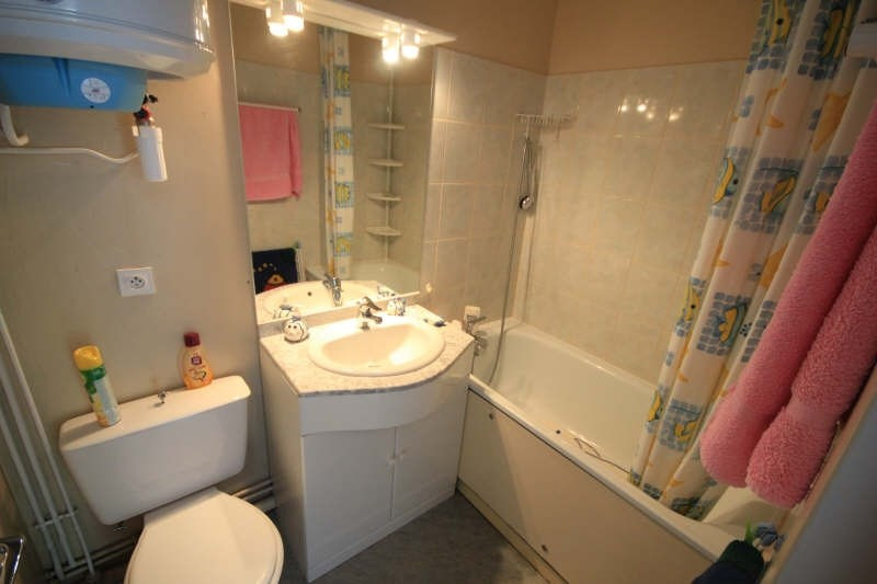 Vente appartement Villers sur mer 81 600€ - Photo 6