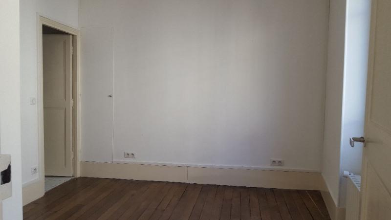 Rental apartment St germain en laye 1155€ CC - Picture 5