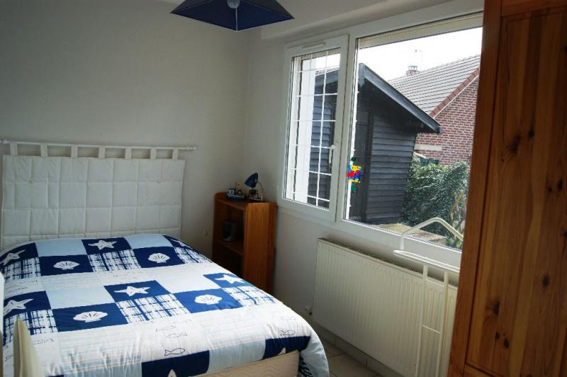 Sale house / villa Cucq 243000€ - Picture 10