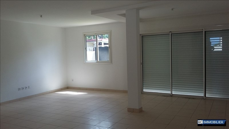 Sale apartment St andre 175 000€ - Picture 1